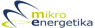 Mikroenergetika